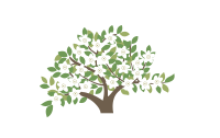 Vigo Nursery C Blake & Sons Ltd logo